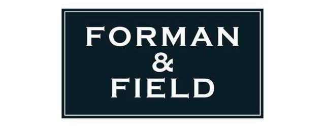 forman-field-logo
