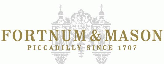 fortnum-mason-logo